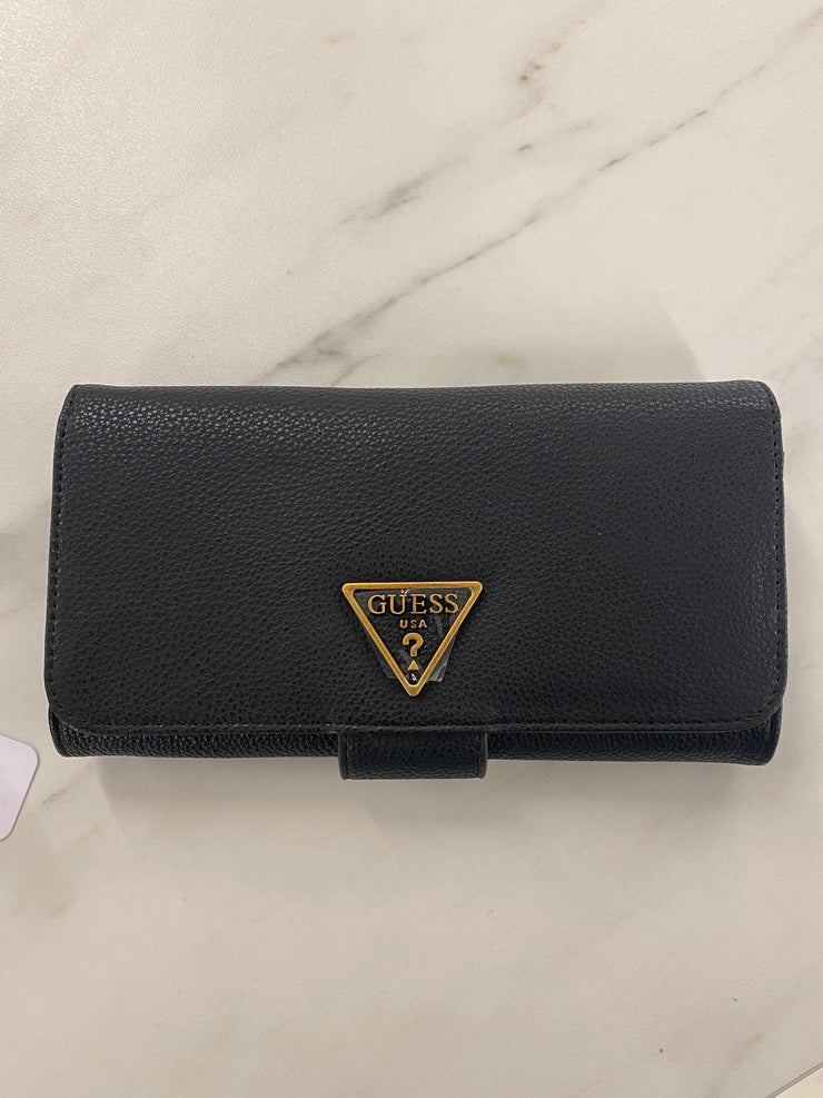 Guess Destiny SLG Wallet