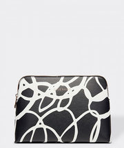 Bardot Cosmetic Bag