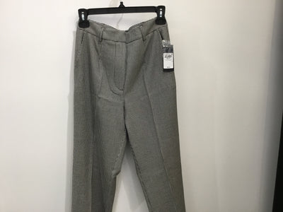 Guess Houndstooth Pants