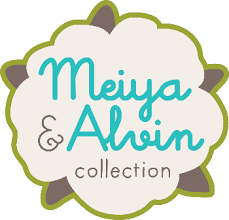 Meiya-and-Alvin-Baby-Accessories-Eloquence-Kids-Boutique-Wellington-New-Zealand