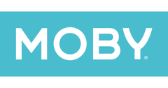 Moby-Baby-Wraps-Eloquence-Kids-Boutique-Wellington-New-Zealand