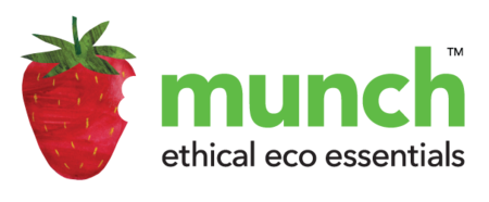 Munch-Eco-Essentials-Eloquence-Kids-Boutique-Wellington-New-Zealand