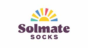 Solmate-Socktinis-Nz-Eloquence-Kids-Boutique-Wellington-New-Zealand