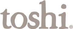 Toshi-Accessories-Eloquence-Kids-Boutique-Wellington-New-Zealand