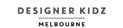 Designer-Kidz-Eloquence-Kids-Boutique-Wellington-New-Zealand