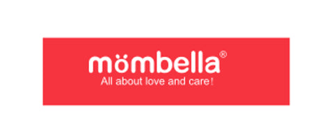 Mombella-Teethers-Eloquence-Kids-Boutique-Wellington-New-Zealand