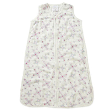 Aden+Anais Sleeping Bag 1.0 TOG - Flower Child