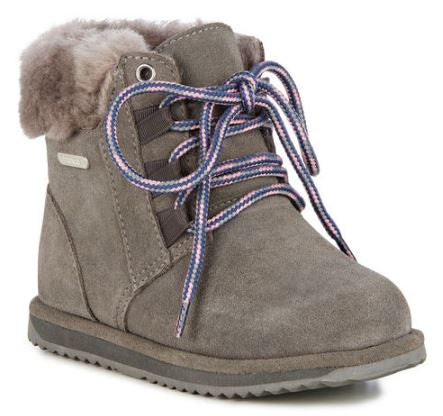 Emu Boots - Shoreline - Eloquence Boutique