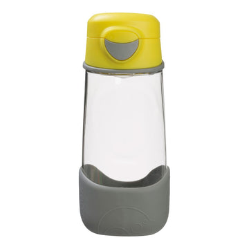 B.Box Sports Drink Bottle - Lemon Sherbet