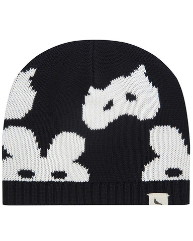 Turtledove Hat - Animal Masks