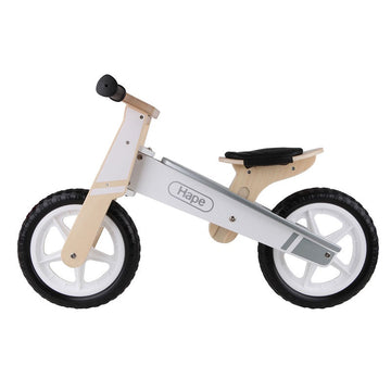 Hape Wonder Balance Bike