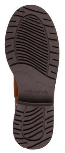 Emu Shoes - Pioneer Teens - Eloquence Boutique