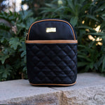 Isoki Insulated Bag - Ary - Eloquence Boutique