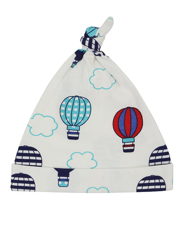 Lilly + Sid Gift Set - Balloons