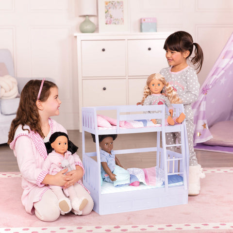 Our Generation Dolls Nz Toys Dolls Loq Kids Eloquence