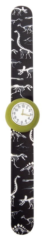 Slap Band Watches - Eloquence Boutique