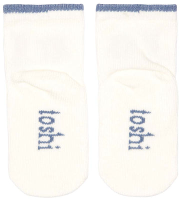 Toshi Baby Socks - Scooter