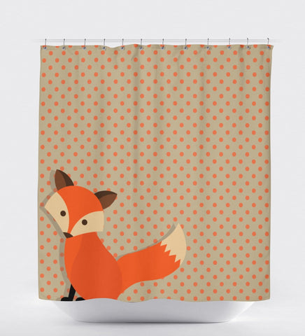 Shower Curtains For Kids, Kids Shower Curtain, Girls Shower Curtain, Boys Shower Curtain