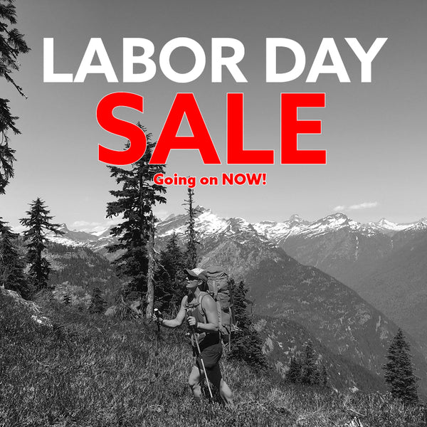 Labor Day Sale | up to 40% OFF