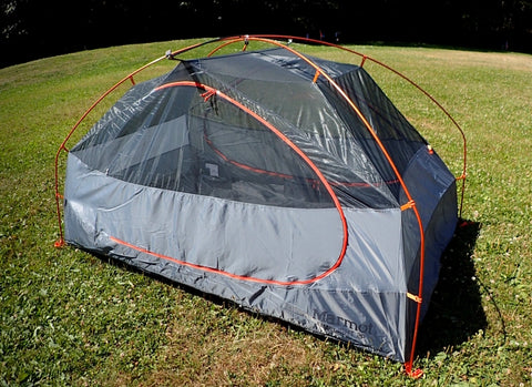 Marmot Limelight 2 & Backpacking Tents for Under $250 - Ascent Outdoors