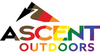 Ascent Outdoors LLC