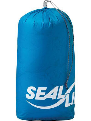 Seal Line Blockerlite Cinch Sack