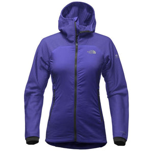 The North Face W Summit L3 Ventrix Hybrid Hoodie
