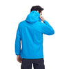 Mammut Masao Light HS Hooded Jacket Men