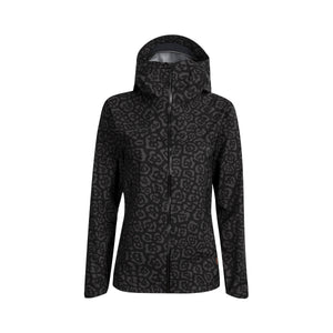 Mammut Masao Light HS Hooded Jacket Women's