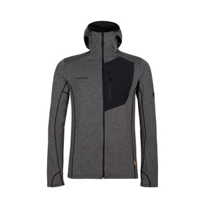 Mammut Aconcagua Light Ml Hooded Jacket Men