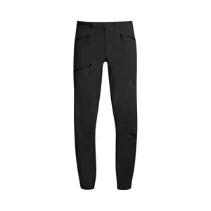 Mammut Courmayeur SO Pants Men