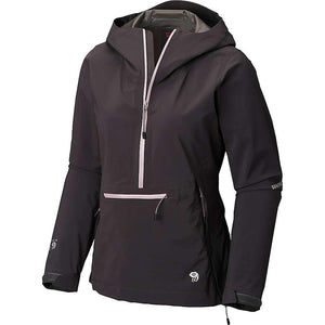 EXPOSURE2 GORETEX PACLITE STRETCH PO