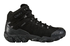 Oboz Bridger Mid B-Dry Men's