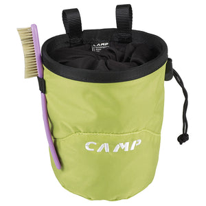 Camp Usa Acqualong Chalk Bag