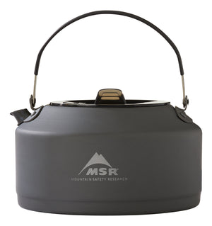 MSR Pika Tea Pot