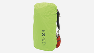 Exped Raincover
