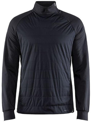 Craft Adv Storm Insulate Sweater Mens