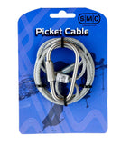 Picket Cable