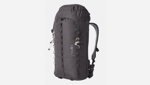 Exped Mountain Pro 40