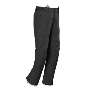 Outdoor Research Men's Cirque Pants