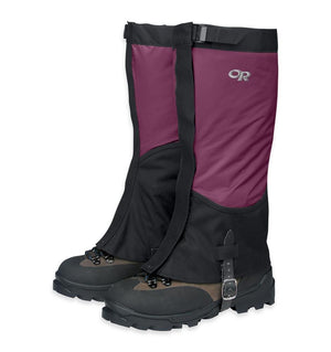 Outdoor Research WOMEN'S VERGLAS GAITERS™