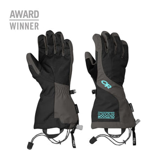 Outdoor Research WOMEN'S ARETE GLOVES™