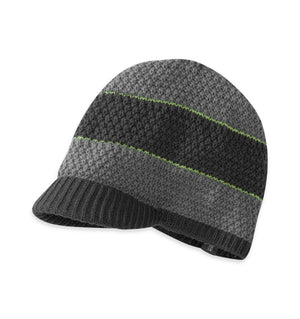 Outdoor Research Boy's Brink Beanie™