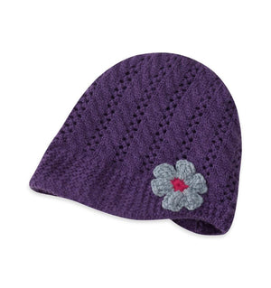 Outdoor Research GIRLS' RUBY BEANIE™