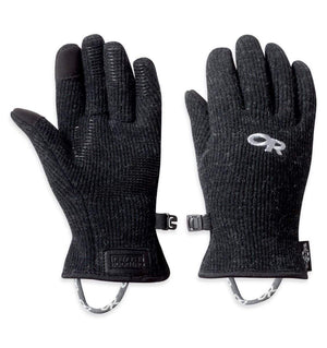 Outdoor Research  Kids' Flurry Sensor Gloves