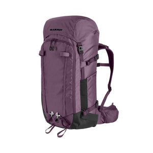 Mammut Backpacks Mountaineering Trea 35