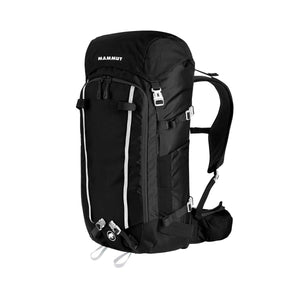 Mammut Backpacks Mountaineering Trion 35
