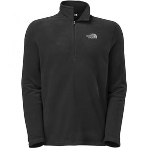 The North Face Women's TKA Glacier