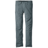 Outdoor Research MEN'S FERROSI PANTS™ Fall 2018 Color