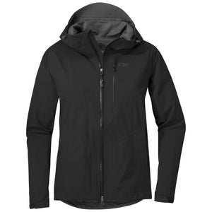 Outdoor Research  Women's Aspire Jacket 2020